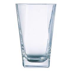 Arcoroc Prysm Beverage Hi-ball 12.5oz 350ml