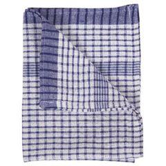 Rice Weave Tea Towels (10)