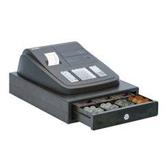 Samsung Electronic Cash Register ER180