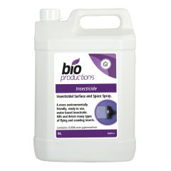Bio Productions Stapro Insecticide 5ltr