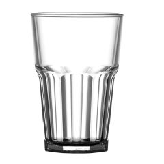 Elite Remedy Tumbler 14oz (24)