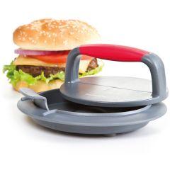 "Perfect Burger Press 4.5"""