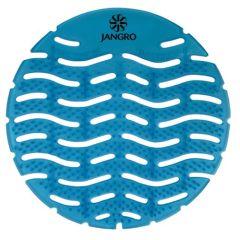 Jangro Ocean Mist Urinal Screen