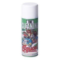 Cleaning Squad Polish 400ml