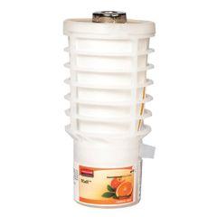 T-Cell Air Freshener Refill Mandarin