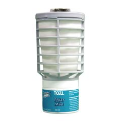 T-Cell Air Freshener Refill Polar Mist