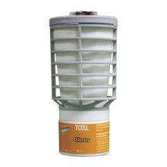 T-Cell Air Freshener Refill Tropical Sunrise