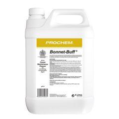Prochem Bonnet-Buff 5ltr