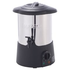 Baby Burco Water Boiler 2.5ltr.