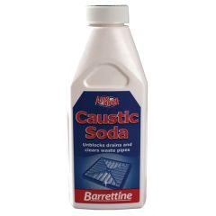 Caustic Soda 1kg