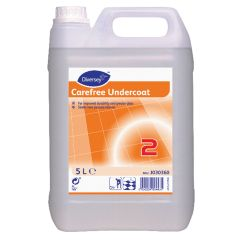 Carefree Undercoat 5ltr