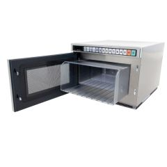 Cavity Protector For 1400W 1800W Panasonic Microwave