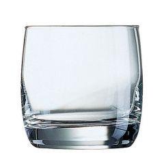 Chef & Sommelier Vigne Old Fashioned Glasses 11oz 310ml