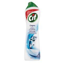 Cif Professional Cream Cleaner 500ml