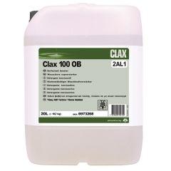 CLAX 100 20Ltr