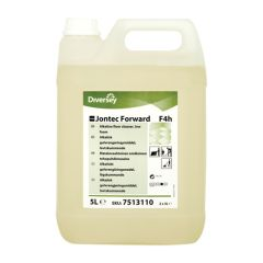 Taski Jontec Forward Floor Cleaner 5ltr