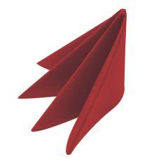 Airlaid Bordeaux Napkins 40cm (10x50)
