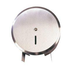 Mini Jumbo Stainless Steel Dispenser.