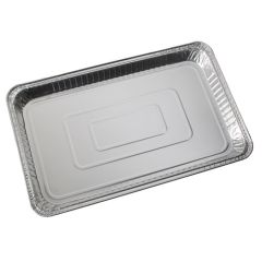 Full Gastronorm Foil Trays (50x1)