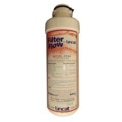 Lincat FilterFlow Automatic Water Boiler Filter Cartridge