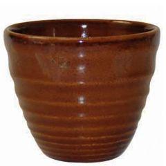 Bit On The Side Cinnamon Ripple Chip Mug 10oz (12)