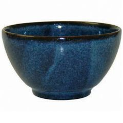 Bit On The Side Sapphire Spark Bowl 18oz (6)