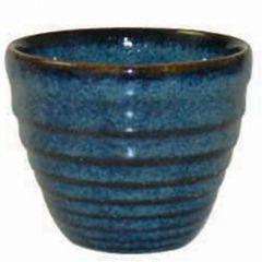 Bit On The Side Sapphire Ripple Dip Pot 2oz (12)