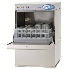 Classeq Glasswasher & Drain Pump - Eco 2.
