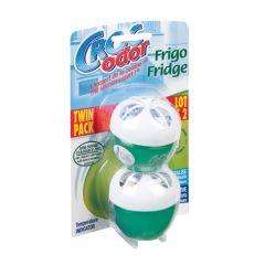 Croc Fridge Freshener