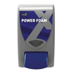 Deb Estesol FX Power Foam Dispenser 2ltr