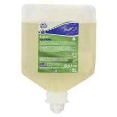 Deb Estesol FX Pure Power Foam Dispenser 1ltr