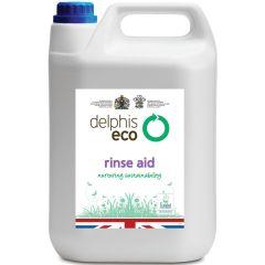 Delphis Eco Rinse Aid 20ltr