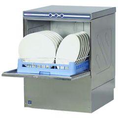 PROdish 2 500 Dishwasher With Drain Pump - LF324M.
