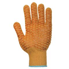 Portwest A130 Criss Cross Gloves