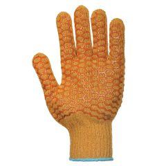 Portwest A130 Criss Cross Gloves