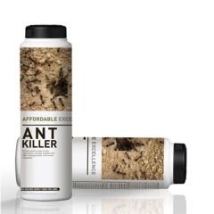 Doff Ant Killer 300g (1)