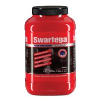 Swarfega Heavy Duty Hand Cleaner 4.5ltr