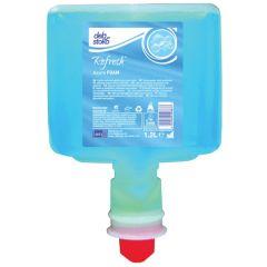 Deb Azure Foam Wash, 1.2ltr. (3)