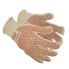 Hot Glove Oven Glove Gauntlet