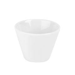 Porcelite Conic Bowl 14oz (6)
