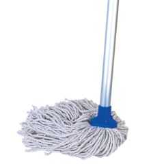 Eco PY Mop Refill 160g
