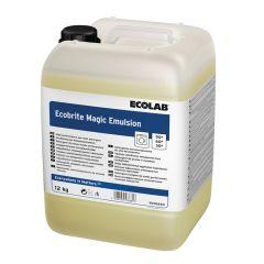 Ecobrite Magic Emulsion 12KG