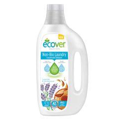 Ecover Non-Bio Laundry Liquid 1.5ltr