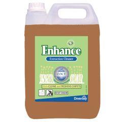 Enhance Extraction Carpet Cleaner 5ltr