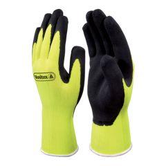 Venitex Apollon Thermal Work Gloves Size 9
