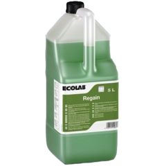 Ecolab Regain Floor & Surface Cleaner 5ltr (2)