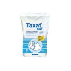 Taxat Azur Washing Powder 20kg (1)