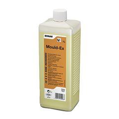 Mould EX Liquid Mould Remover 1ltr (4)