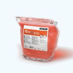 Oasis Pro 61D Premium Acid Disinfectant 2ltr (2)