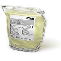 Oasis Pro 56 Odour Counteractant 2ltr (2)